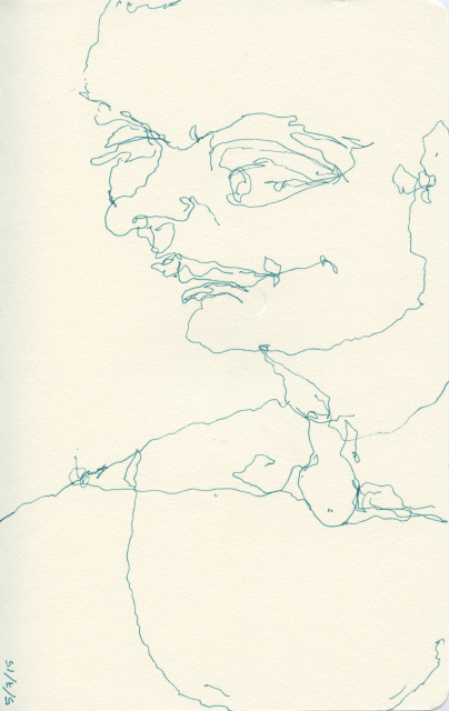 SCAN_150915_031